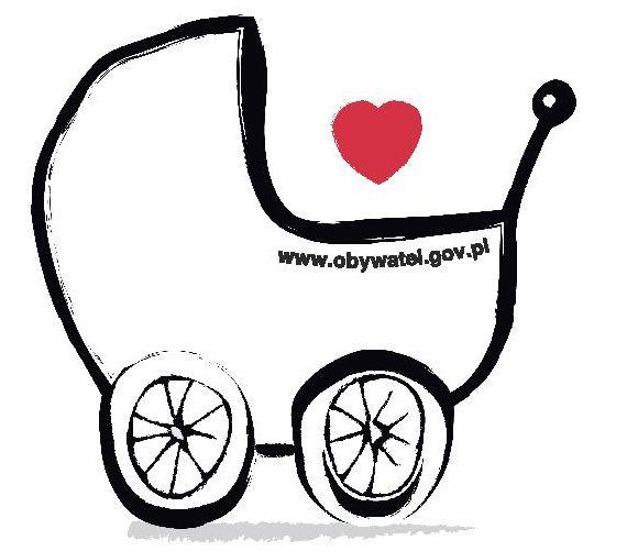 wózek - obywatel.gov.pl